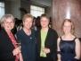 2005, Canada: 7th International Family Nursing Conference