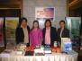 2007, Thailand: 8th International Family Nursing Conference