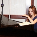 ifna-071-opening-cer-pianist