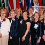 ifna-096-conference-committee