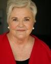 Speaker Patricia Benner