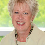 Message from Dr. Carole Robinson (Canada), IFNA President (2015-2017)