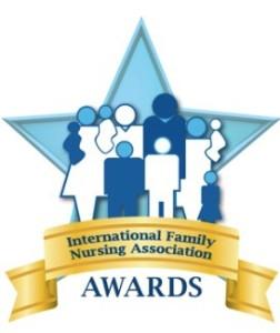 IFNA Awards