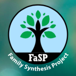 Family Synthesis Study Website
