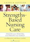 Strenths based nursing