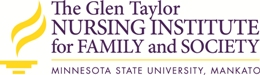 The Glen Taylor Nursing Institute for Family and Society