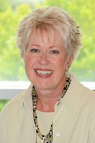 Carole Robinson, PhD, RN