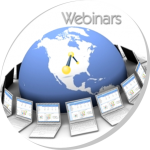 IFNA Webinars Related to Family Nursing Research