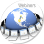 """Writing A Winning Abstract"": IFNA archived webinar available for FREE ACCESS now"