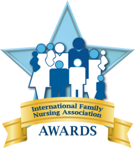 International Family Nursing Association Awards