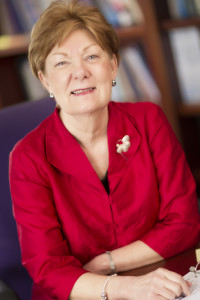 Kathleen A. Knafl, PhD, FAAN