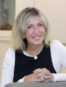 Nancy J. Moules, RN, PhD