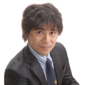 Naohiro Hohashi, PhD, RN, PHN, LSN