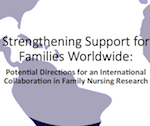 IFNA Research Committee/International Research Collaboration Subcommittee Presents Survey Results at IFNC12