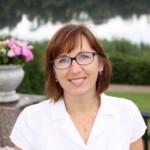 Dr. Karen Diepernick