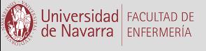 unav-logo-295x74