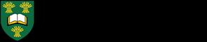 usask-logo-color-294x60