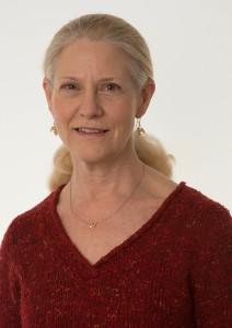 erlingsson-profilepicturefull-1