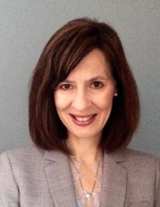 Sandy Alguire, RN, MN, Course Leader, Family Nursing, Red River College