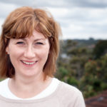 Dr. Lisa Whitehead Advances Research with Families in Australia