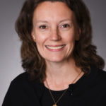 Dr. Kim Mooney-Doyle Promotes Family Health in Pediatric Palliative and End-Of-Life Care